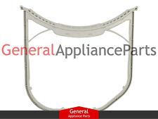 OEM LG Kenmore Sears Dryer Lint Screen Filter 1462822 AH3531962