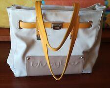 a1808da543 Borse e borsette da donna Byblos in ecopelle | Acquisti Online su eBay