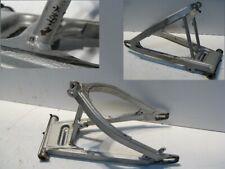 Schwinge Yamaha XS 400 DOHC, 12E, 82-90