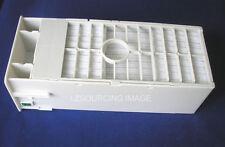 Maintenance Tank Epson Stylus Pro 4000 4800 7600 7800 7880 9600 9800 C12C890191