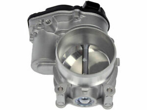 For 2015-2017 Ford Expedition Throttle Body Dorman 75654DN 2016 3.5L V6