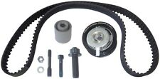 Kit de distribution Audi A4 A6 80 Seat Cordoba VW Caddy 2 Golf 3 Passat 1.9TDI