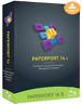 Nuance PaperPort Professional 14.5 ( PC Document Management ) D`igital Delivery