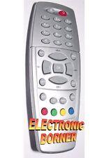 Sustitución de control remoto para Dreambox DM 500 500S 500C 500T Blackbox