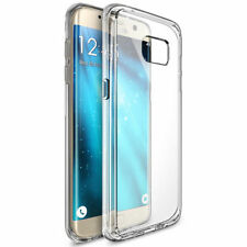 Glossy Bumpers for Samsung Galaxy S7 edge