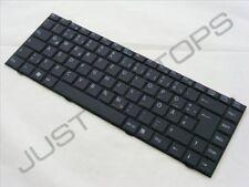 Genuine Sony Vaio VGN-FZ11S FZ31Z German Deutsch Keyboard Tastatur V070978BK1 LW