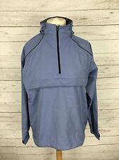 Women's Berghaus Smock Pull Over Jacket - UK14 - Purple - Great Condition