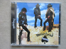 Ace Of Spades von Motörhead (2004), CD, Metal, Hardrock