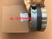 1PCS for Dongfeng commercial vehicle piston ring 5010224226