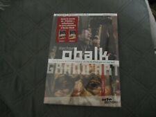 "DVD DIGIPACK NEUF ""GRAND ART, SAISON 1, EPISODE 1 : LUCIAN FREUD"" Hector OBALK"