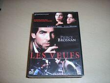 """DVD,neuf sous blister,""""LES VEUFS"""",pierce brosnan,laurence treil,judd nelson(5043"""