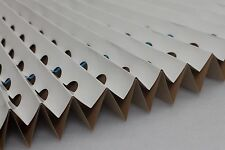 AF813 Andreae concertina Spray Booth Filter 0.9 x 9.14m
