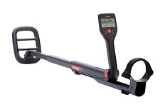 Minelab Go-find 22 Metal Detector by Anaconda