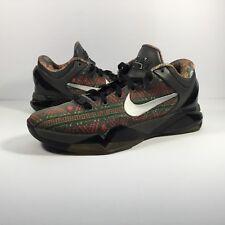 Nike Kobe 7 VII BHM
