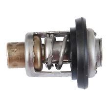 Thermostat  Honda BF25-BF130  19300-ZV5-043