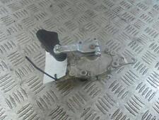 2009 Honda CBR 600 RR RR9-RRC (2009-2012) Amortiguador de dirección