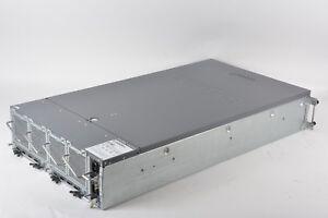 WD SanDisk Infiniflash IF100 All-Flash Baie de Stockage SDIF100-2Y8M0000 W/2x