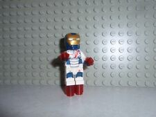 LEGO Avengers Age of Ultron  Iron Legion  sh168  set 76038