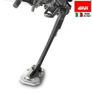 GIVI ES1144 ESTENSIONE BASE CAVALLETTO HONDA CRF 1000 AFRICA TWIN 2016-2017