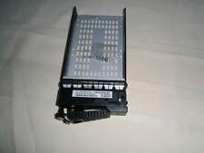 IBM Caddy 95310-06 / 0950084-01 / 0954398-04 - FREE Shipping in Aust