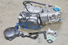 YX 150CC OIL COOLED ENGINE MOTOR 4 STROKE 4 SPEED PIT DIRT BIKE GPX EN24S