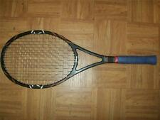 Wilson K Factor Pro Staff 88 headsize Mid Pete Sampras 4 1/2 grip Tennis Racquet
