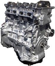 Rebuilt 06-08 Toyota Rav4 4Cyl. 2.4L 2AZFE Longblock Engine