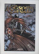 Spawn Prestige # 44 - 1. edición-Infinity-Top