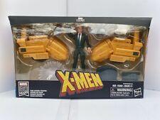 ? Marvel Legends X-Men PROFESSOR X with Hover Chair ?