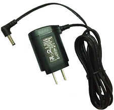 NEW 6V AC Power Adapter For Panasonic PNLV226 PNLV226Z Cordless Phone 5.5V 500mA