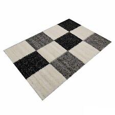 Kilim/Kelim-Wohnraum-Teppiche mit den Maßen 120 x 170 cm