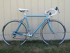 Schwinn Paramount Design 974 Aluminum Road Bike 55.5cm Full Shimano 600