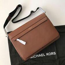 0000e0310336 Michael Kors Messenger Shoulder Bags for Men for sale