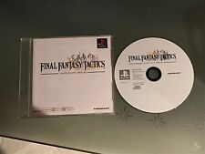 Suikoden 2 PS1 PSX jap Play Station