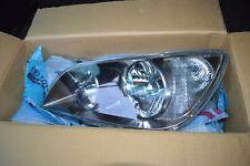 Lexus IS300/IS200 Xenon headlight left smoked