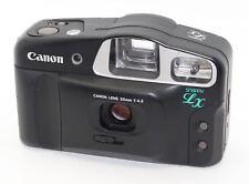 Canon Vintage 35mm Cameras
