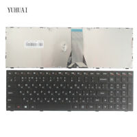 NEW FOR Lenovo Ideapad G50 G50-30 G50-45 G50-70 G50-80 Z50 B50 Keyboard Russian