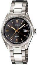 Orologio Casio LTP-1302D-1A2VEF Classic Donna Garanzia 2 anni