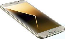 Samsung Galaxy S6 unlock (Latest Model) - 32GB -  (Unlocked)