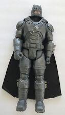 """DC Comics 12"""" Armored Batman Action Figure Batman v. Superman"""