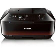 CANON MX922 EDIBLE PRINTER BUNDLE& 5 EDIBLE INKS & 24 WAFER SHEETS