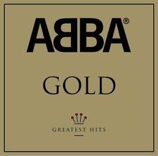 Abba - Oro Nuevo CD