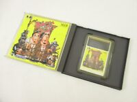 KATOCHAN KENCHAN J.J. & Jeff REF/ccc PC-Engine Hu Grafx Hudson JAPAN Game pe