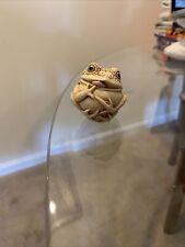 Harmony Kingdom Alfred Frog Figurine Collectible