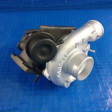 Turbolader LANCIA Kappa FIAT Coupe 2.0 20V Turbo 205 220 PS mit Druckdose 454154