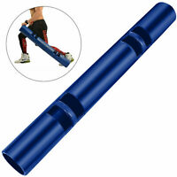 8kg Vipr Training Rubber Weight Fitness Gym Tube Functional Gun Barrel Drum
