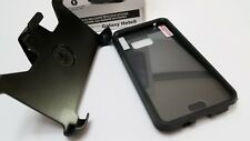 SAMSUNG GALAXY NOTE 5 PELICAN VOYAGER CASE w / HOLSTER SCREEN PROTECTOR