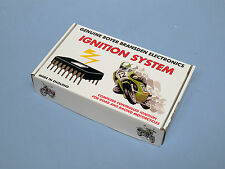 BOYER BRANSDEN MICRO MK4 HI-POWER ELECTRONIC IGN TRIUMPH BSA UC TWINS. KIT:00052