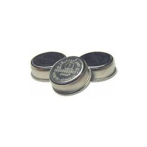 Bunn Battery (listing is for each battery)