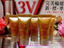 Clarins Shaping Facial Lift Total V Contouring Serum (5mlx5) ◆FREE POST◆